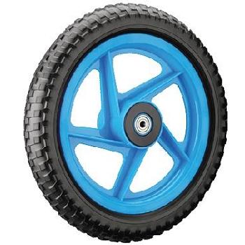 "12"" EVA Children Bike Wheel"