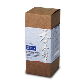 Major Armillaria Herbs capsule