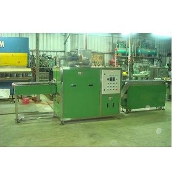 Automatic transmission and high pressure spray washing machines