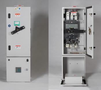 Plug-In Unit