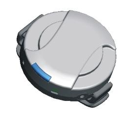 Bluetooth audio gateway