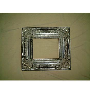 Wooden Picture Frame(frame)