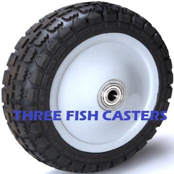 10-10FU Wheels