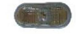 BORA99/PASSAT97 V.W GOLF 93-97 POLO 95-98 VNETO96-99