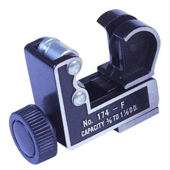 174 Mini cutter