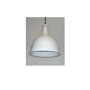 Compact Fluorescent lamp downlight